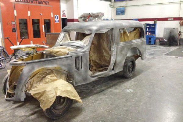 verniciatura-carrozzeria-auto-salzano